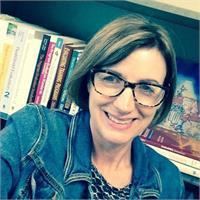 Tamara Walser's profile image