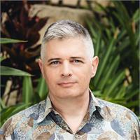 Thomas Kelly's profile image