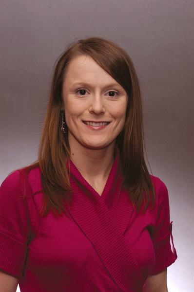 Kelly Robertson's profile image