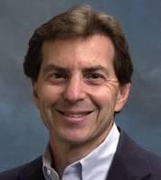 Abraham Wandersman's profile image