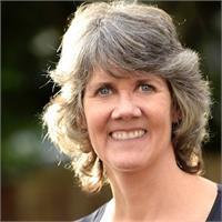 Kylie Hutchinson's profile image