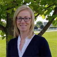Kathy Dowell's profile image