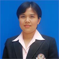 Intira Pakanta's profile image