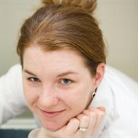 Laura Beals's profile image