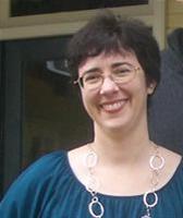 Heather Britt's profile image