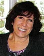 Patricia Zerounian's profile image