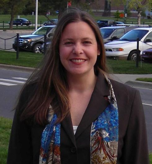 Cheryl Eschbach's profile image