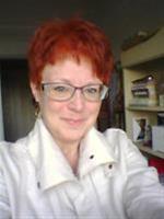 Marilyn Sitaker's profile image