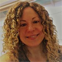 Katie Winters's profile image