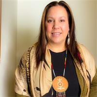 Nicole R Bowman, Ph.D.'s profile image