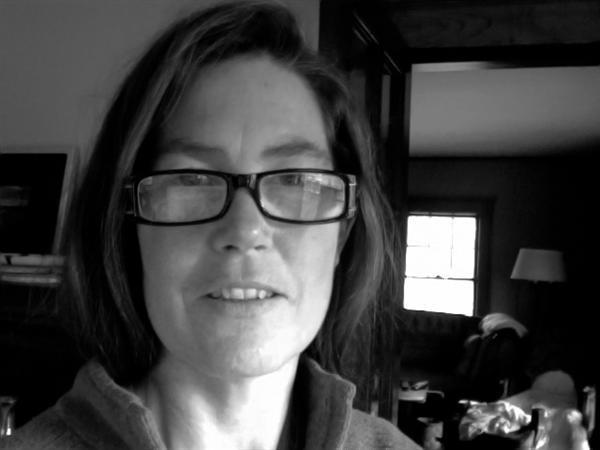 Gabrielle Watson's profile image