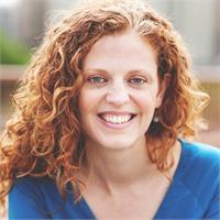 Traci Capesius's profile image