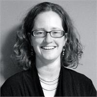 Sarah Cohn's profile image