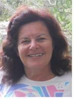 Sue Funnell's profile image