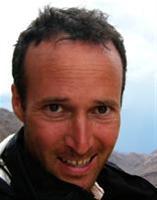 Scott Chaplowe's profile image