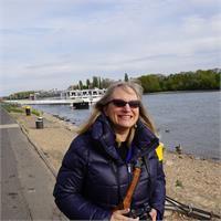 Susan Wolfe's profile image
