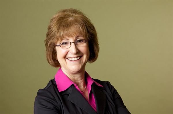 Hallie Preskill's profile image