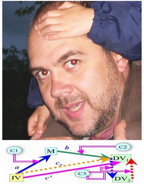 Emil Coman's profile image