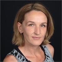 Daniela Schroeter's profile image