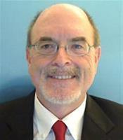 Tom Clark's profile image