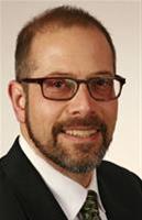 Scott Chazdon's profile image