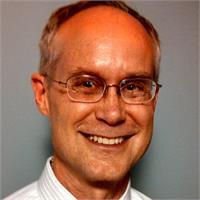 David Scheie's profile image