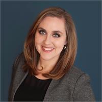 Ann Emery's profile image