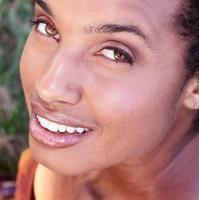 Dominica McBride's profile image