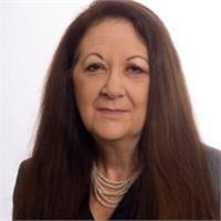 Denise Baer's profile image