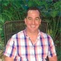 Gary's profile image