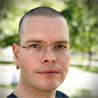 Tim's profile image