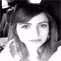Sawsan's profile image