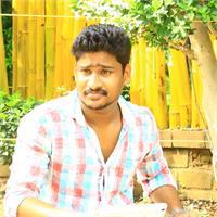 santhosh's profile image