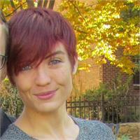 Patricia's profile image