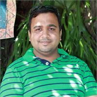 Arumit's profile image