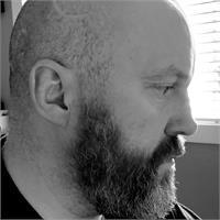 Jamie's profile image