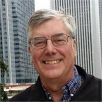 Stan's profile image