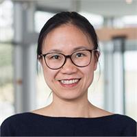 Lien's profile image