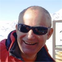 Harald's profile image