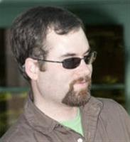 Andrew Paulson's profile image