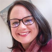 Amanda Reitmayer's profile image