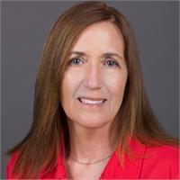 Jennie Amison's profile image