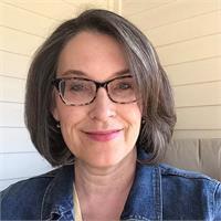Liz Rozanski's profile image