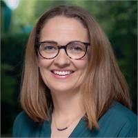 Lisa Young's profile image