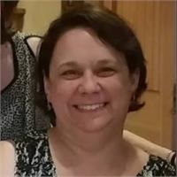 Andrea Buford's profile image