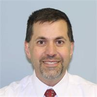 Eric Boerngen's profile image
