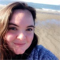 Lyndal Arceneaux's profile image