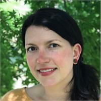 Sarah Josway's profile image
