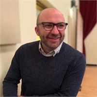 Thomas Keller's profile image