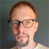 Matt Zembrzuski's profile image